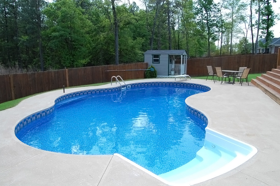 Types Of Swimming Pools Pictures To Pin On Pinterest Pinsdaddy